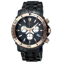 Cover Co100.RPL1M Watch For Men