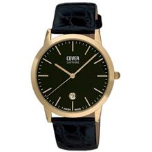Cover Co123.30 Watch For Men