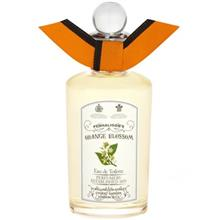Penhaligons Orange Blossom Eau De Toilette for Women 100ml