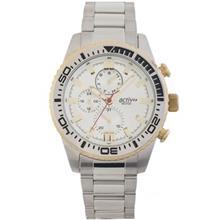 Westar W9916CBN107 Watch For Men