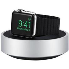Just Mobile HoverDock Charging Stand for Apple Watch