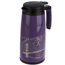 Master NVF1500 Flask -1.5 Liter