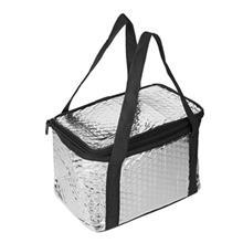 Sarmagarm Rose Cooler Bag