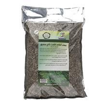 Golbarane Sabz Bastare Kesht Norfolk Island Pine 2 Kg Fertilizer