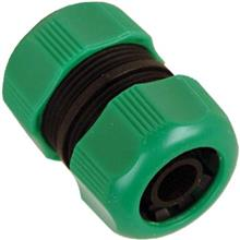 Behco BHC-3250 3/4 Inch Hose Connector
