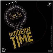 آلبوم موسيقي عصر جديد اثر کوارتت گيتار زه صدا