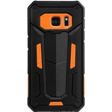 Nillkin Defender 2 Cover For Samsung Galaxy S7