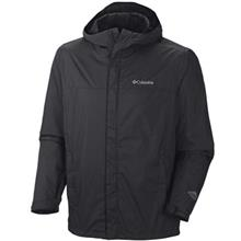 Columbia Watertight II Jacket For Men
