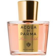 Acqua Di Parma Rosa Nobile Eau De Parfum For Women 100ml