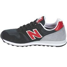 New Balance ML373BLR Casual Shoes For Men