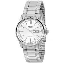 Casio MTP-1239D-7ADF Digital Watch For Men