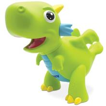 Tomy Light Up Bathtime Dragon Educational Kit