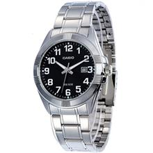 Casio MTP-1308D-1BVDF Watch For Men