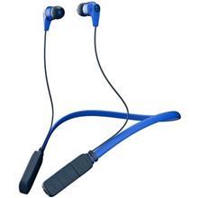 Skullcandy INKD S2IKW-J569 Headphones