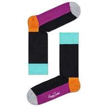 Happy Socks Five Color Socks