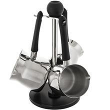Carl Schmidt 18-10 Coffeepot