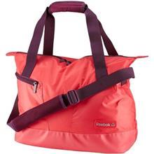 Reebok Essentials Grip Bag For Women