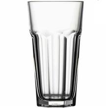 Pasabahce 52706 Long Drink Glass Pack Of 6