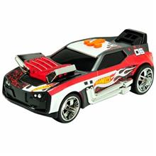 Toy State Twinduction Toys Car
