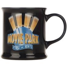 Germany Movie Park Mug