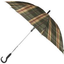 Schwan Rally 3 Umbrella