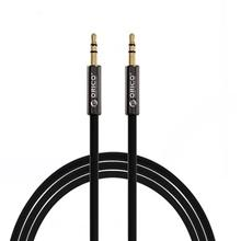 Orico XMC-10 3.5mm Stereo Audio Cable 1m