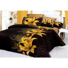 Winky A206 2Persons 6 Pieces Bedsheet