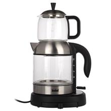 Bishel BL-TM-006 Tea Maker