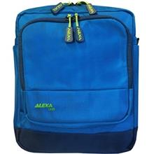 Alexa ALX022N Bag For 7 To 12.1 Inch Tablet
