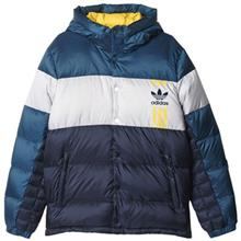 Adidas ID 96 Down Jacket For Men