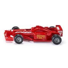 ماشين بازي سيکو مدل Racing Car