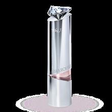 Aura Swarovski Eau De Parfum For Women 75ml
