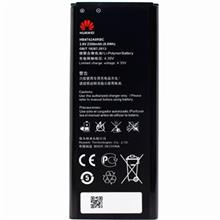 Huawei HB4742A0RBC 2300mAh  Battery For Huawei Honor 3C/G7730