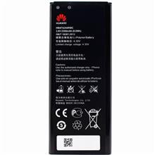 Huawei HB4742A0RBC 2300mAh  Battery For Huawei Honor 3C/G7730