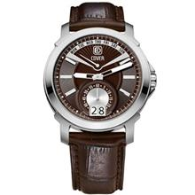 Cover Co140.10 Watch For Men