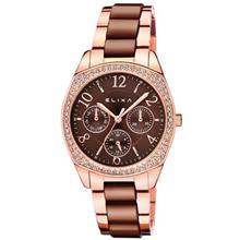 Elixa E111-L446 Watch For Women
