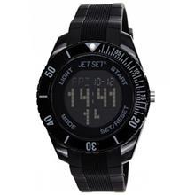 ساعت مچی دیجیتال جت ست مدل J93491-10