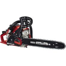 Einhell GH-PC 1535 TC Petrol Chain Saw