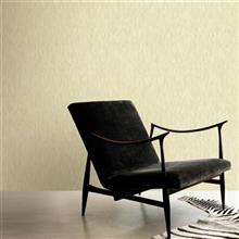 Wallquest MS81015 Sera Fina Album Wallpaper