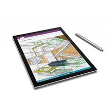 Microsoft Surface Pro4  with Keyboard- Core i5 -4GB- 128GB
