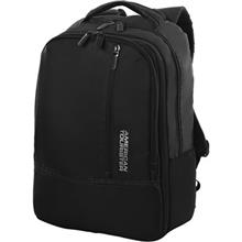 American Tourister CITI-PRO CT11 Backpack For 15.4 Inch Laptop