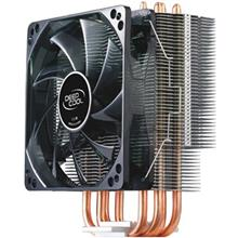 DeepCool GAMMAXX 400 Air Cooling System
