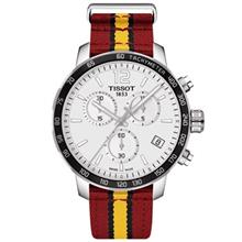 Tissot T095.417.17.037.08 Watch For Men
