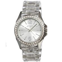 Jetset J79894-660 Watch For Women