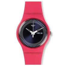 Swatch SUOP702 Watch