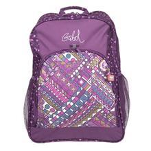 Gabol Berry Backpack