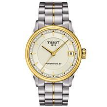 Tissot T086.207.22.261.00 Watch For Women