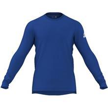 تي شرت مردانه آديداس مدل Authentic TEE