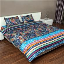 Ramesh 1542 Sleep Set - 1 Person 3 Pieces