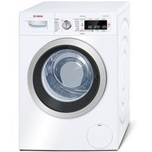 ماشین لباسشویی بوش مدل WAW28640 با ظرفیت 8 کیلوگرم